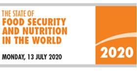 banner del evento