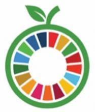 Logo de la cumbre de sistemas alimentarios de Naciones Unidas