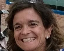 Celia Fernández Aller