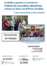 portada del informe